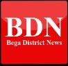Bega District News
