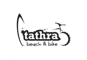 Tathra Beach & Bike